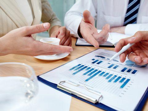 Dịch vụ đại lý thuế chuyên nghiệp