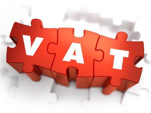 Dịch vụ hoàn thuế GTGT uy tín trách nhiệm