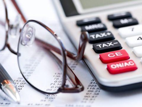 Dịch vụ hoàn thuế XNK chuyên nghiệp