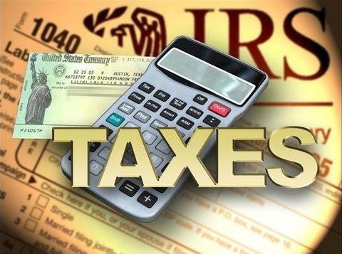 Dịch vụ kê khai thuế nhà thầu