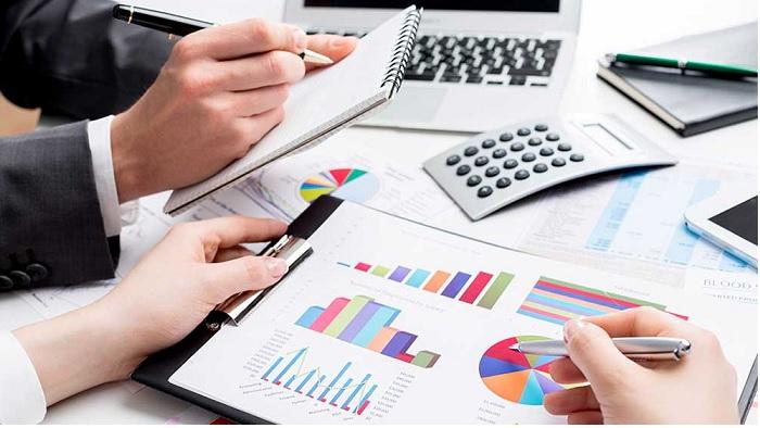 Dịch vụ quyết toán thuế TNCN