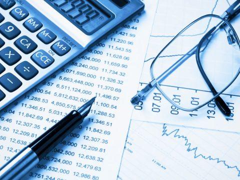 Dịch vụ tư vấn quản lý kế toán
