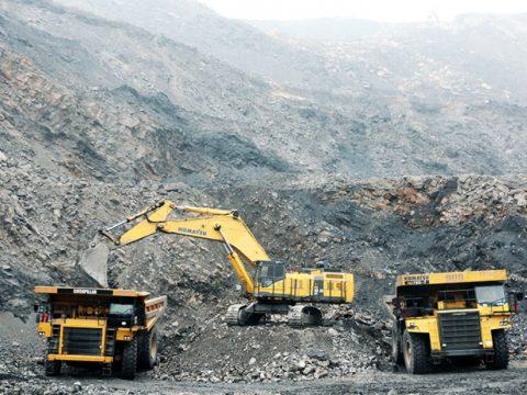 Dịch vụ tư vấn thuế bảo vệ môi trường