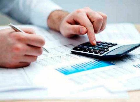Dịch vụ tư vấn thuế nhà thầu