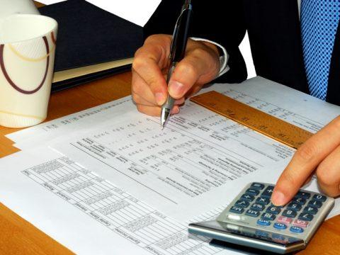 Dịch vụ tư vấn thuế TNCN