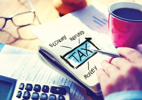 Dịch vụ tư vấn thuế tiêu thụ đặc biệt