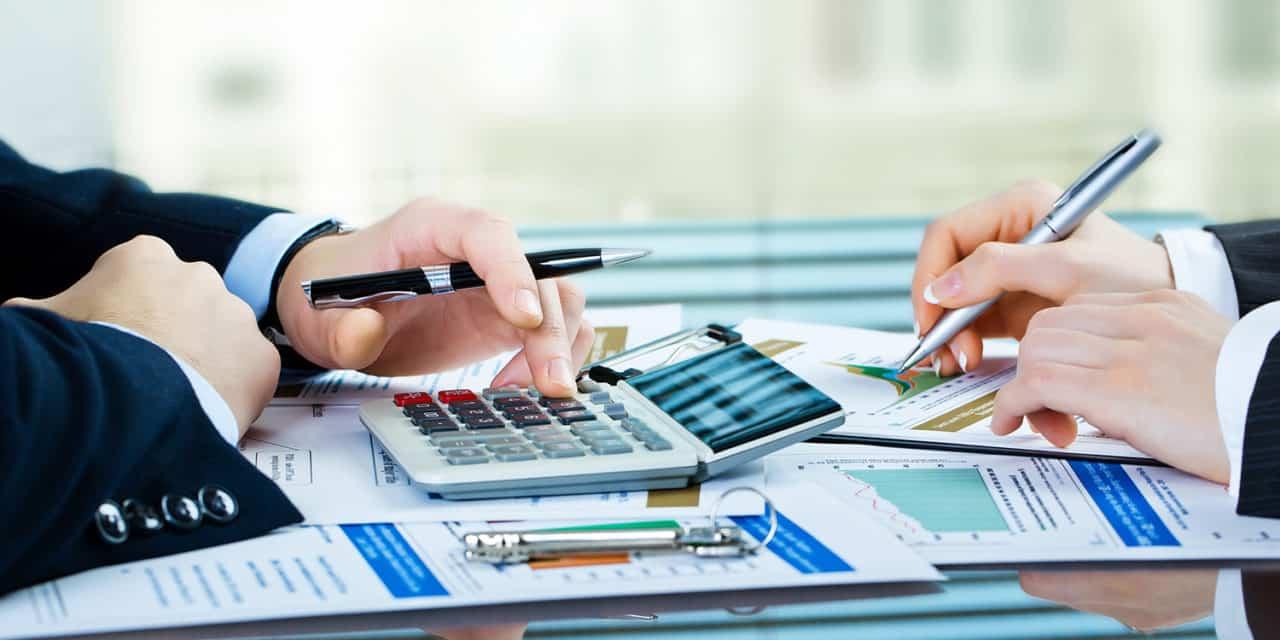 Dịch vụ kế toán tại Hà Nội trọn gói