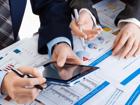 Hướng dẫn làm báo cáo thuế hàng tháng cho doanh nghiệp