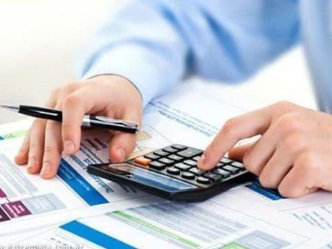 Cách làm báo cáo thuế mà doanh nghiệp cần chú ý