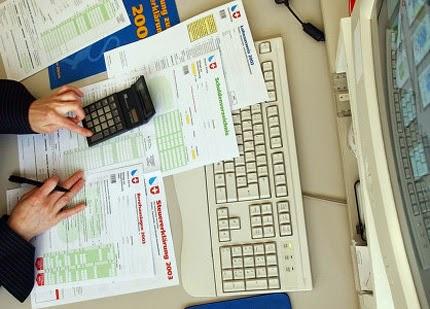 Cách làm báo cáo thuế theo quý chuẩn nhất cho doanh nghiệp
