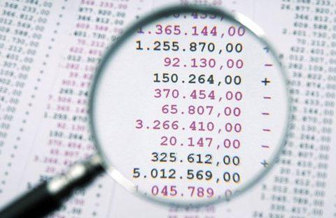Những điều cần biết về chứng từ khấu trừ thuế thu nhập cá nhân