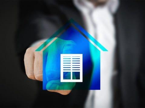 Thông tin cần biết khi đăng ký mã số thuế doanh nghiệp