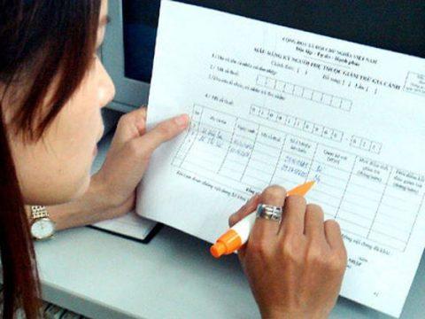 Cách làm kế toán tổng hợp là như thế nào?