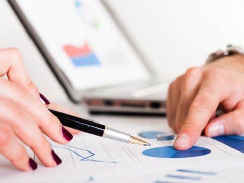 Khóa học phân tích báo cáo tài chính cùng Phạm và Cộng Sự