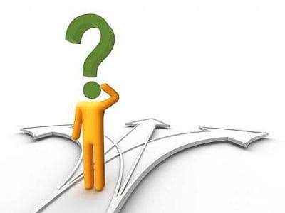 Quy định về ngành nghề đăng ký kinh doanh