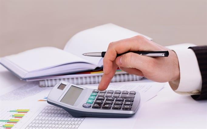 Công ty kế toán Phạm và Cộng sự uy tín số 1 Hà Nội