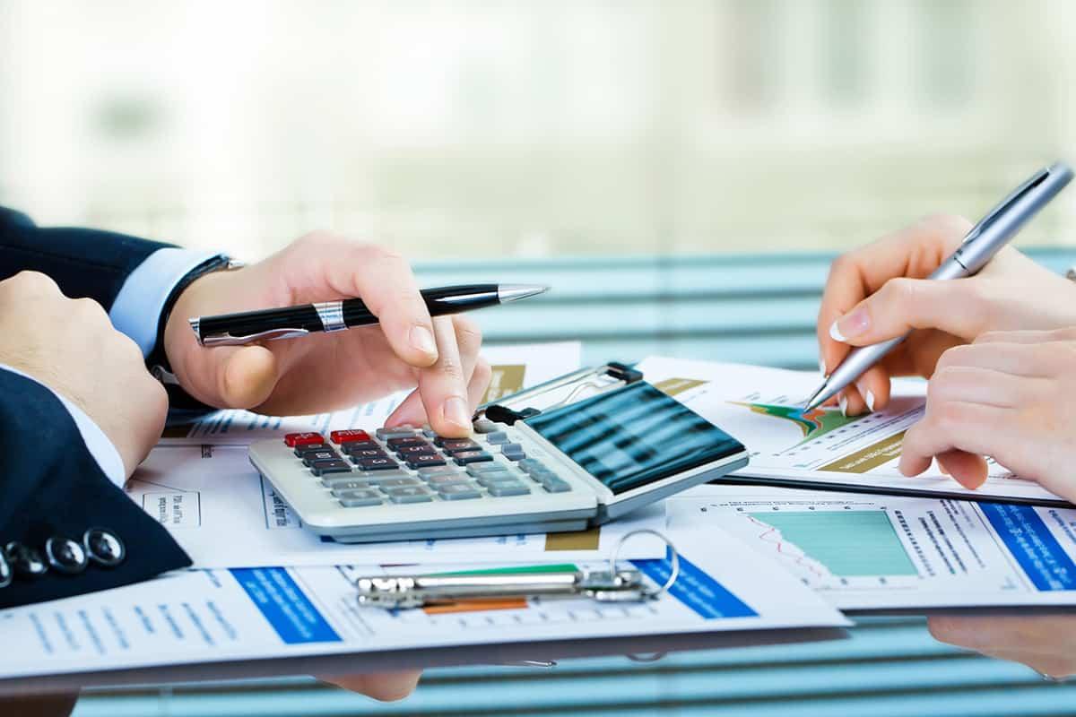 Giới thiệu về dịch vụ khai báo thuế giá rẻ - uy tín