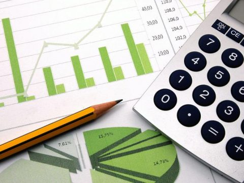 Lưu ý trước khi thuê dịch vụ kế toán thuế