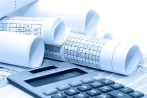 Dịch vụ kế toán thuế trọn gói tốt nhất hiện nay tại Hà Nội