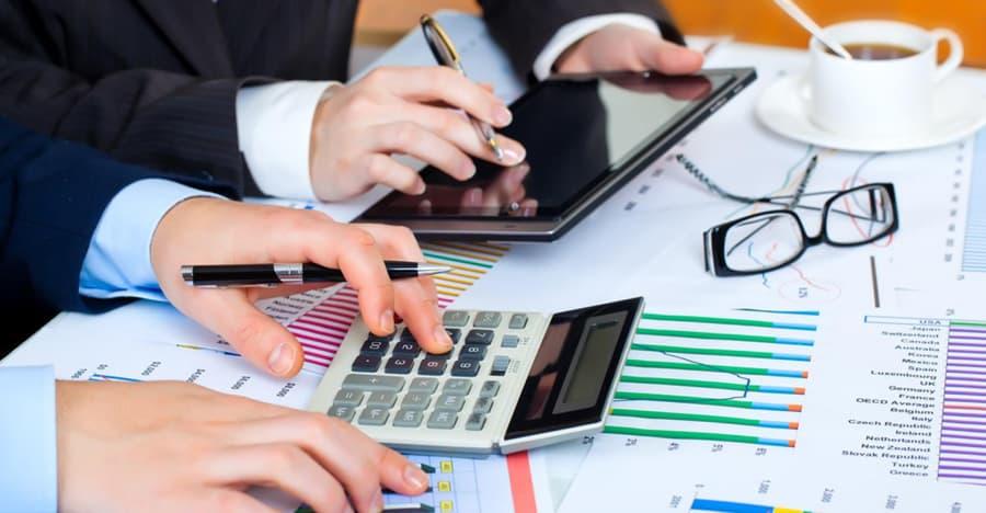 Những lưu ý trước khi thuê dịch vụ kế toán thuế trọn gói
