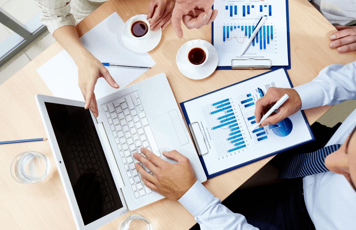 Kế toán công nợ có vai trò gì trong doanh nghiệp?