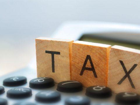 Đại lý thuế là gì? Cách chọn được đại lý thuế uy tín chuyên nghiệp