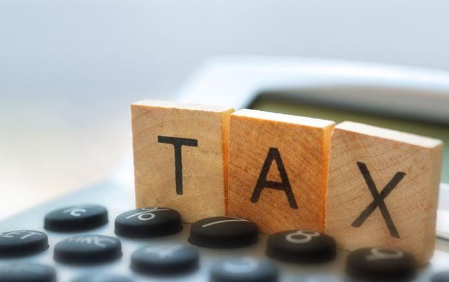 Cách chọn đại lý thuế