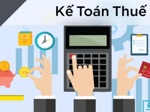 20 lỗi thường gặp phải của một kế toán thuế không chuyên