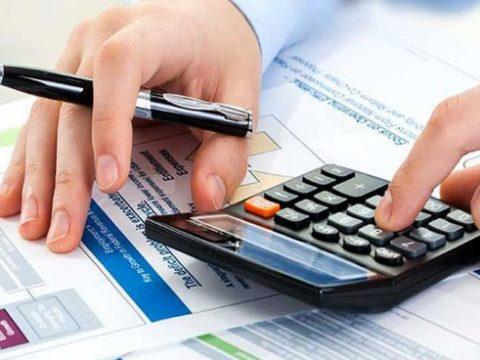 세금 납부 서비스 제공-PHAM 및 커뮤니티