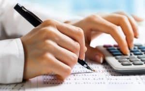 Làm kế toán thuế