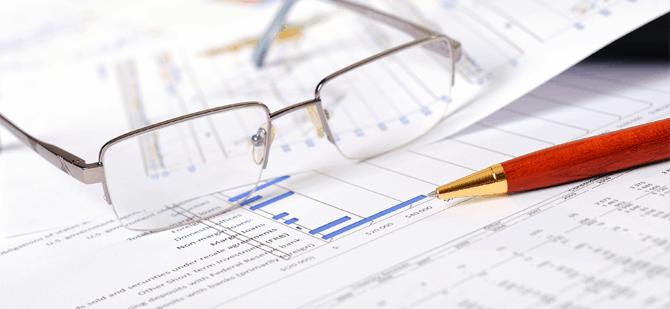 Dịch vụ kế toán thuế trọn gói uy tín - giá tốt