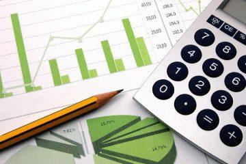 Dịch vụ kế toán thuế trọn gói uy tín – giá tốt