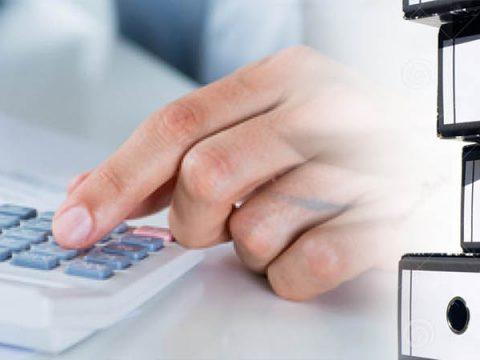 Dịch vụ kế toán trọn gói giá rẻ – Dịch vụ kế toán tại Hà Nội