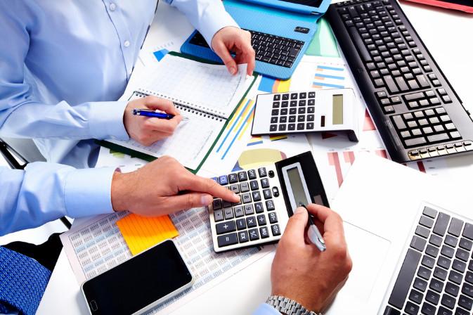 Lý do nên lựa chọn dịch vụ kế toán trọn gói