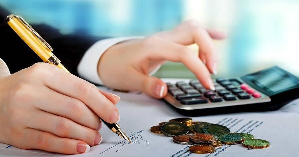 Những điều về quyết toán thuế mà các doanh nghiệp cần biết