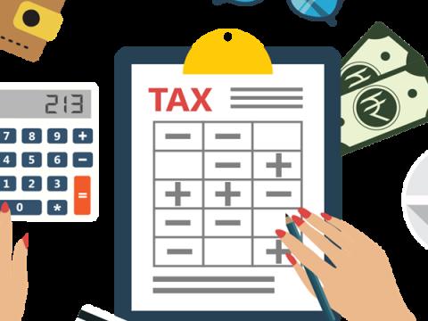 Lợi ích khi thuê dịch vụ quyết toán thuế của Phạm Và Cộng sự