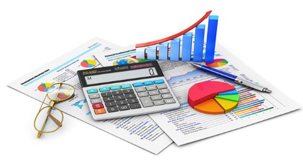 Lợi ích khi thuê công ty dịch vụ kế toán