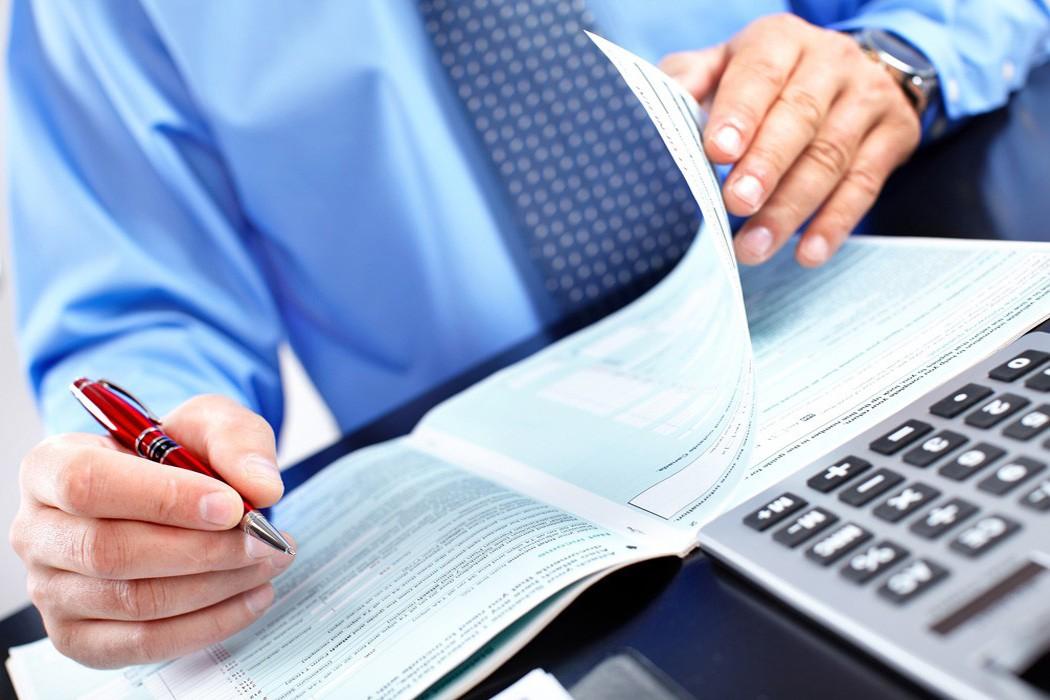 Công ty quyết toán thuế Phạm và Cộng Sự