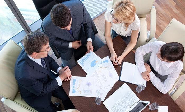 Kinh nghiệm giải thể công ty mà bạn nên biết
