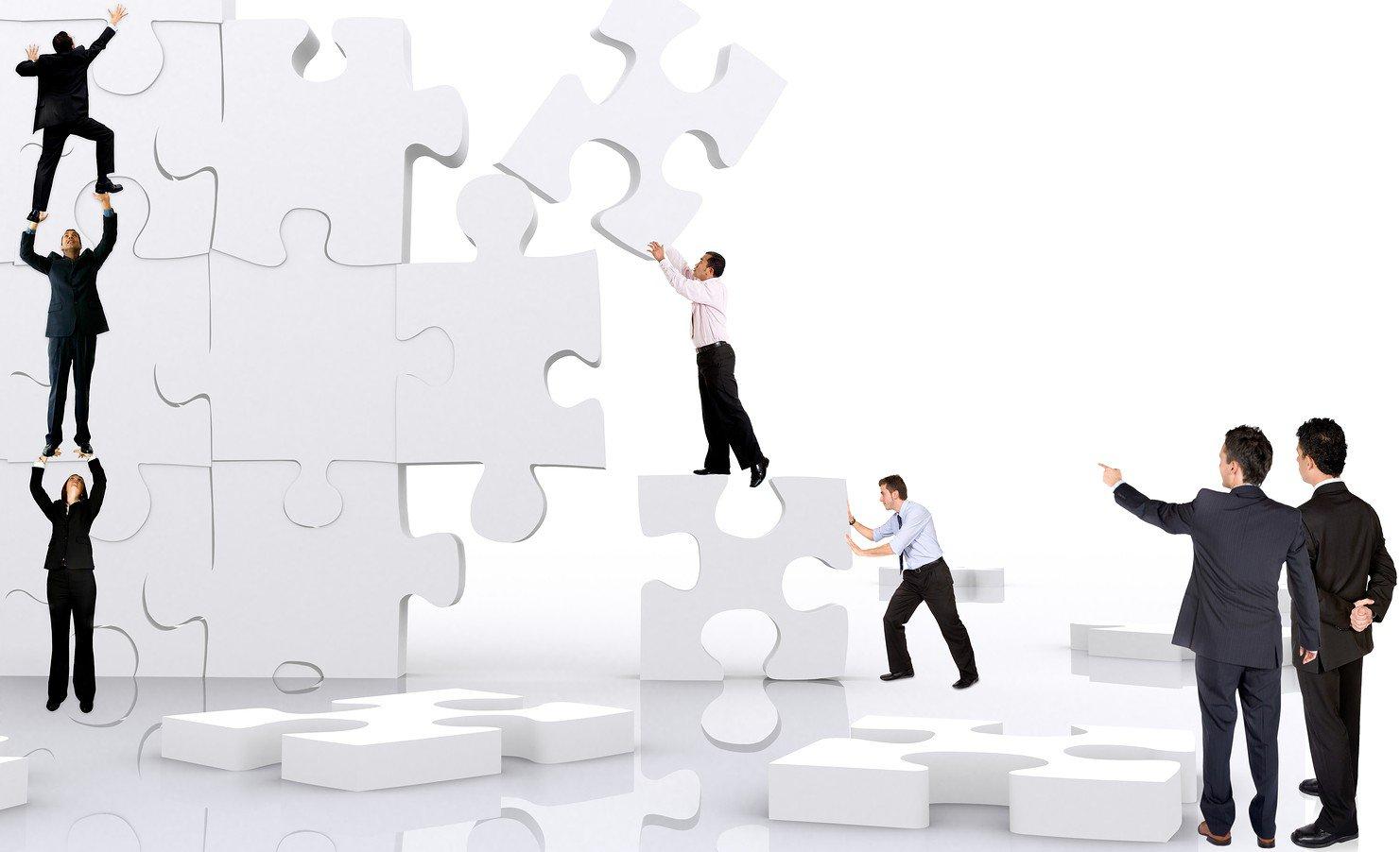 tư vấn thành lập công ty