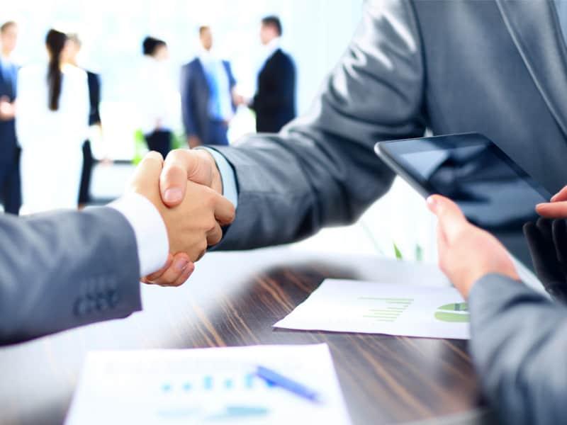 Dịch vụ tư vấn thuế tại Công ty Phạm và Cộng Sự