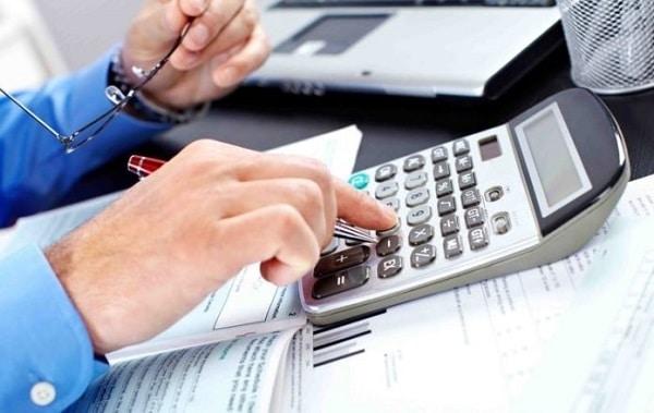 4 tiêu chí đánh giá trung tâm đào tạo kế toán uy tín, chất lượng