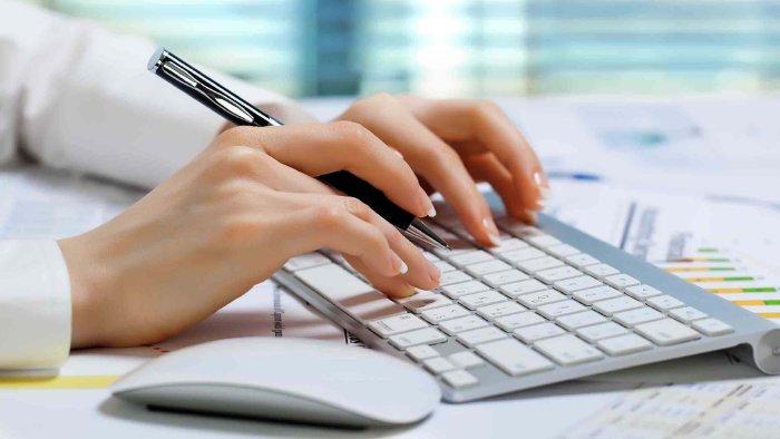 Dịch vụ kế toán trọn gói chất lượng cao, giá tốt nhất