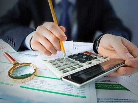 Tìm hiểu về dịch vụ kế toán thuế uy tín của Phạm và Cộng sự