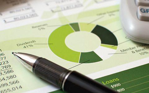 Dịch vụ kế toán thuế trọn gói của Phạm và Cộng sự có uy tín không?