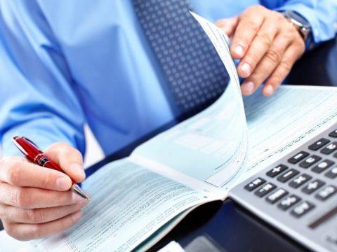 Những tiêu chí đánh giá một địa chỉ dịch vụ kế toán uy tín chuyên nghiệp