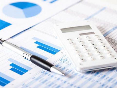 Tìm kiếm công ty dịch vụ kế toán uy tín, chuyên nghiệp