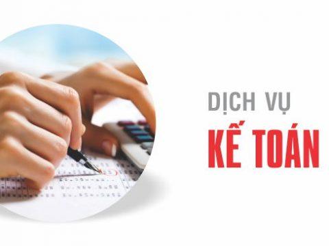 Lợi ích sử dụng dịch vụ kế toán trọn gói giá rẻ tại Hà Nội
