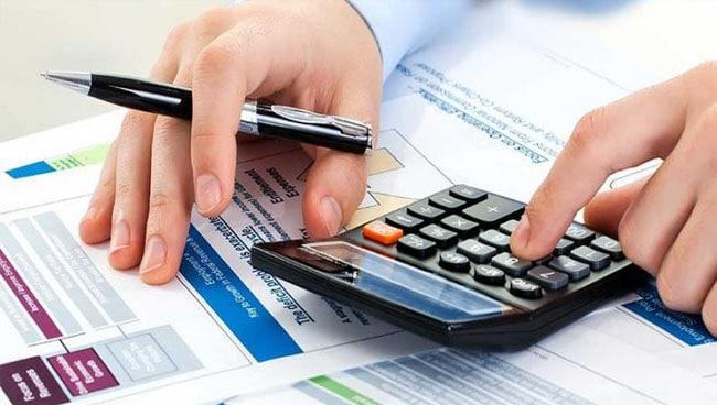 Dịch vụ kế toángiá rẻ tại Hà Nội