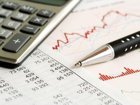Dịch vụ báo cáo thuế doanh nghiệp tại Phạm và Cộng sự